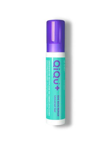 QiQu SOS Skin Repair Universal Gel